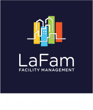 Lafam Facility Management